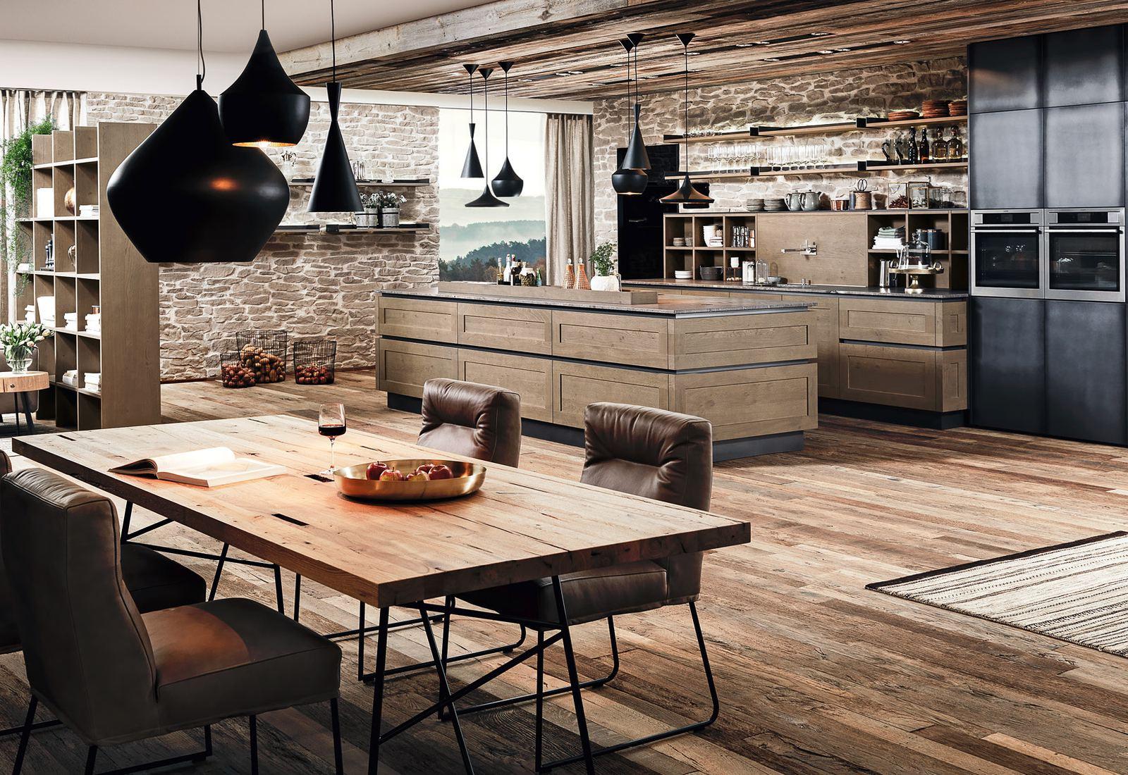 k chenplaner aus v ls mit know how. Black Bedroom Furniture Sets. Home Design Ideas