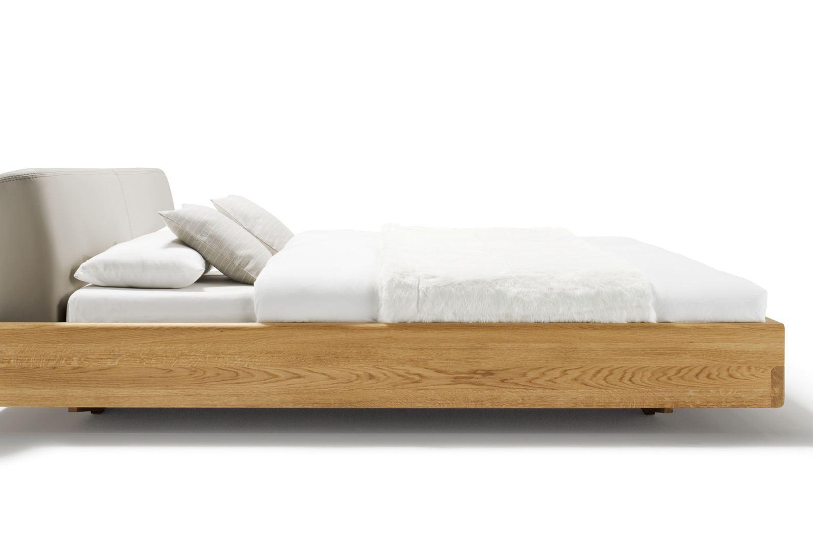 Camere da letto con mobili individuali di malfertheiner for Generatore di camere da letto